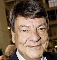 Michel BARDE