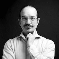 Dr Olivier Spinnler